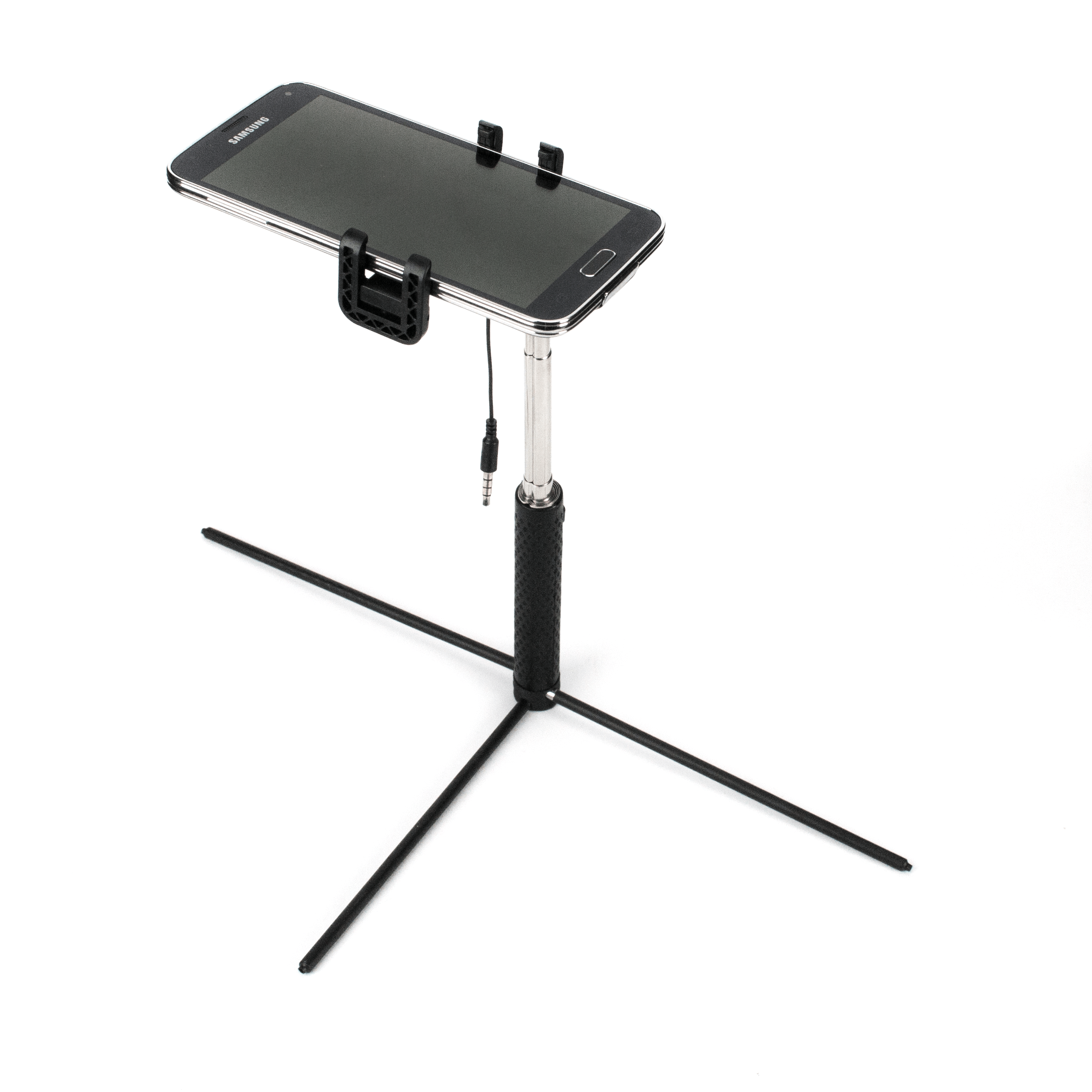 SKANSTICK B – 5 Pack, smart mini scanner