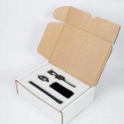 Skanstick packaging
