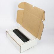 Skanstick Pro packaging