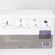 Skanstick E Packaging