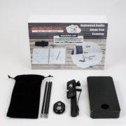 Skanstick DSG packaging