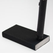 Skanstick SP base-handle