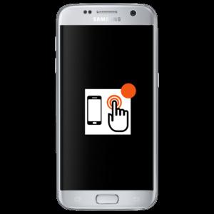 SkanApp for Android